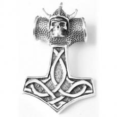 HOPEARIIPUS - Thorin vasara, Death warrior