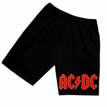 SHORTSIT - AC/DC (622)