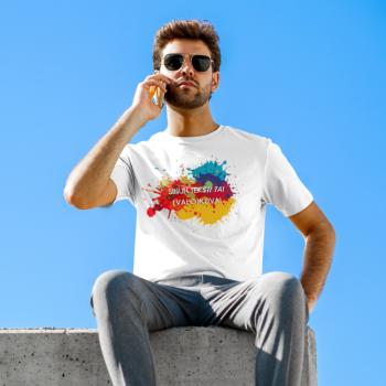 Omapainatus paidat (Useita vaihtoehtoja)