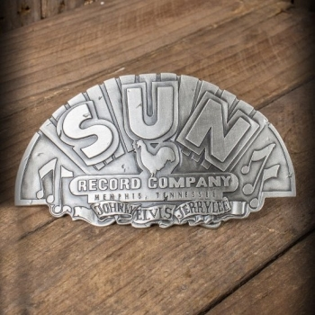 VYÖNSOLKI - Sun Records Company