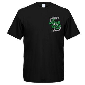 T-PAITA - Riverdale - South Side Serpents