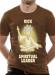 T-PAITA - RICK & MORTY - SPIRITUAL LEADER (LF8439)