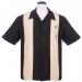 KAULUSPAITA - 3 STAR PANEL - STEADY CLOTHING (85098)
