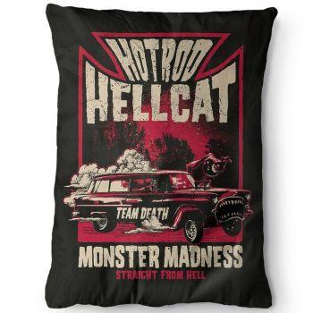 TYYNY - monster madness - HOTROD HELLCAT