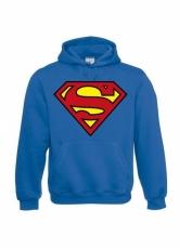 HUPPARI - SUPERMAN (LF9021)