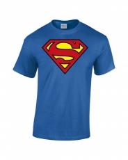 T-PAITA - SUPERMAN (LF8057)