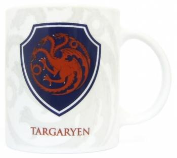 MUKI - Targaryen vaakuna (LF40029)