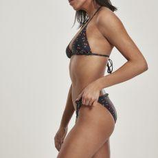 BIKINIT - Pattern Bikini cherry