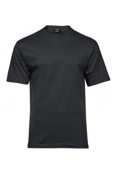 SOF-TEE DARK GREY