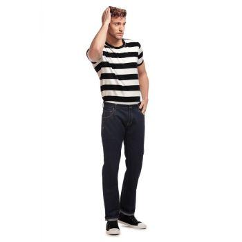 FARKUT - Teddy 50s Jeans