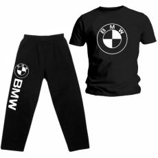 COLLEGEHOUSUT+T-PAITA  BMW