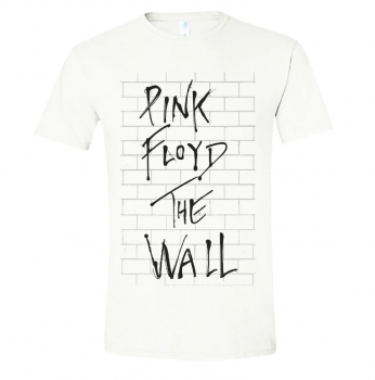 T-PAITA - THE WALL ALBUM - PINK FLOYD (LF8530)