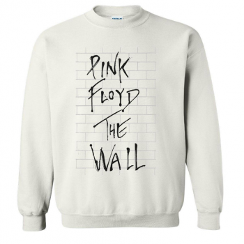 COLLEGEPAITA - THE WALL ALBUM - PINK FLOYD (LF9085)