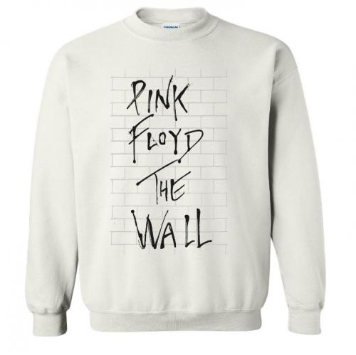 COLLEGEPAITA - THE WALL ALBUM - PINK FLOYD (LF9085)