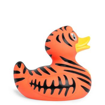 KUMIANKKA - Luxury Wild Tiger Duck