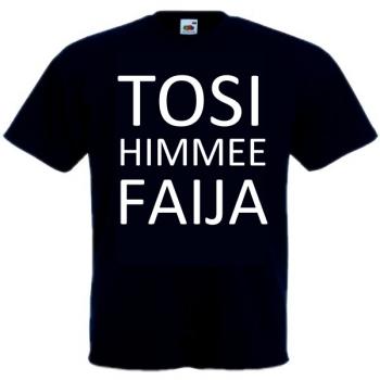 T-PAITA - TOSI HIMMEE FAIJA (85835)