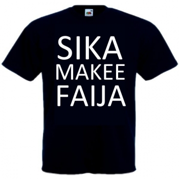 T-PAITA - SIKA MAKEE FAIJA (86005)