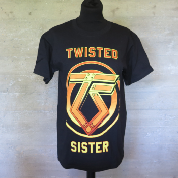 T-PAITA - TWISTED SISTER (LF1016Y)