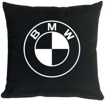 TYYNYNPÄÄLLINEN - BMW MU