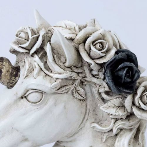 KORUTELINE - Unicorn - ALCHEMY