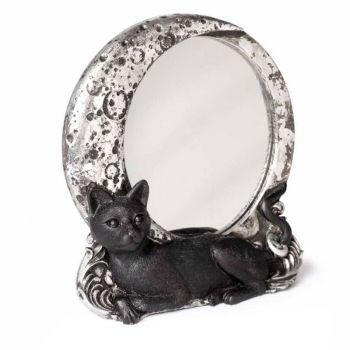 PEILI - NIGHT CAT MIRROR (V95) - ALCHEMY