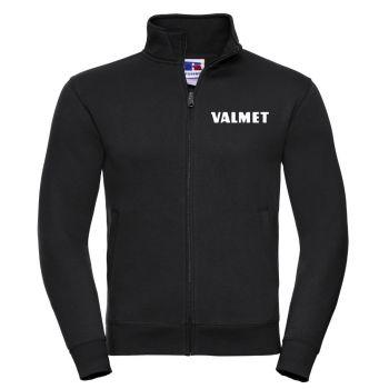 Authentic Collegetakki - VALMET