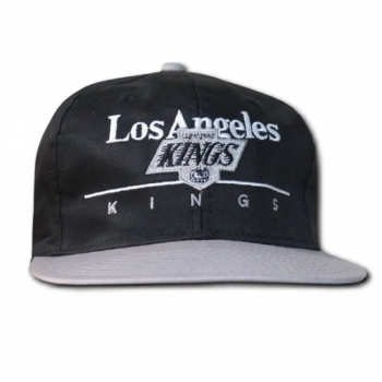 NHL LIPPIS - LOS ANGELES KINGS