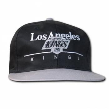 NHL LIPPIS - LOS ANGELES KINGS